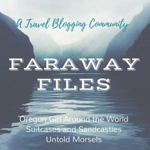 farawayfiles-14